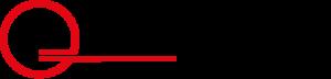 Die Schuldenberatung Aargau–Solothurn ist Mitglied der Schuldenberatung Schweiz.