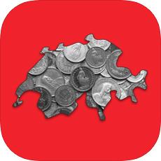 Budget- und Schuldenberatung Aargau–Solothurn: App «Budget CH» von Budgetberatung Schweiz