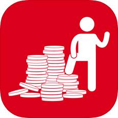 Schuldenberatung Aargau–Solothurn: App «Caritas My Money» von Caritas Schweiz