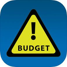 Budget- und Schuldenberatung Aargau–Solothurn: App «Budget-Alarm» von K-Tipp