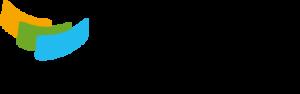 Logo Budget- und Schuldenberatung Aargau–Solothurn (im Auftrag der Aargauischen Evangelischen Frauenhilfe (AEF))