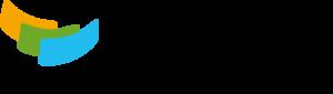 Logo Budget- und Schuldenberatung Aargau–Solothurn